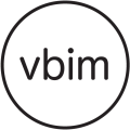 vbim: BIM Server in the Cloud hosting service