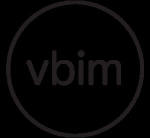 vbim: BIM Server in the Cloud hosting service