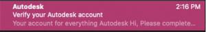 everything autodesk help