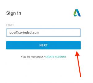 help with autodesk