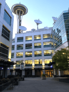 seattle colocation